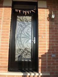 custom doors front entry doors toronto with best single entry doors with