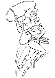 wonder woman printable coloring pages free printable wonder woman symbol wonder woman printable coloring pages for