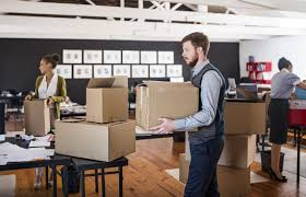 etiquette of exchanging gifts at the office what you need to do when moving a business workplace etiquette