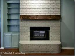 how to install a mantel shelf on a brick fireplace rough wood mantel 1 how to install a mantel shelf on a brick fireplace