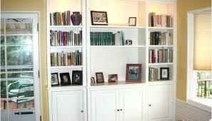 office wall shelving units. Office Shelves Shelf Shelving Unit Wall Desk With Units I