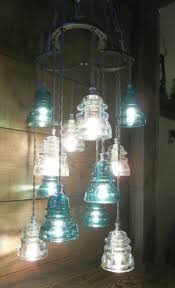 chandelier light in nigeria antique glass insulators pendant lighting in addition to best 25 light fixtures ideas on kitchen light for extra ideas