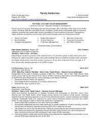 Research paper topics example Best Buy Store Directory resume genius  featured in publications