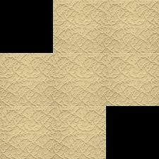 Soffitti A Volta In Polistirolo : M pannelli per soffitto di polistirolo pezzo decorativo