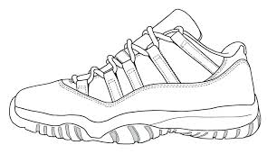 on air shoes air and celebrity style michael jordan shoes coloring pages within jordan shoes coloring