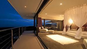 modern mansion master bedroom. Photo 4 Of 9 Mansions Bedrooms #4 Size 1280x720 Luxury Mansion Master Bedroom Designs Modern . I