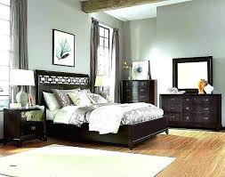 monster high bedroom furniture – yorktownmb.com