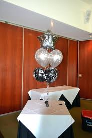 room decoration ideas for 21st birthday parties home decor tips