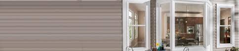 Window Replacement Part 3 Marvin Andersen Pella  StarTribunecom4 Pane Bow Window Cost