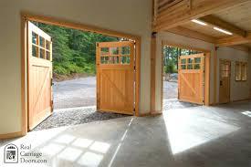 build a garage door building garage doors how build wooden delightful a door panel diy garage