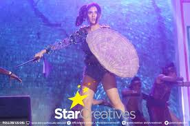 Image result for sofia andres bagani