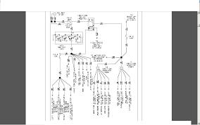 2007 ihc 9400 wiring diagram kobe 2005 International Wiring Diagram