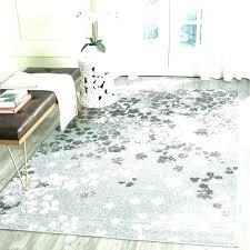 round area rugs ikea large rugs area medium size of purple rug round bedroom area rugs
