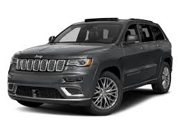 2018 jeep incentives.  2018 summit for 2018 jeep incentives