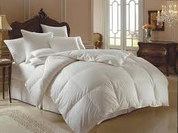down comforter sets king. Modren King King Size Down Comforter Sets Seatle Davidjoel Co For S