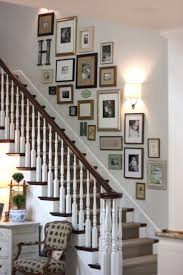 Paint Colors For Staircase Walls Ideas Images Of Painted Stairs