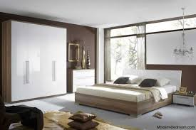 Modern Bedroom Decorating Bedroom Modern Ideas In Bedroom Interior Design Decorating With