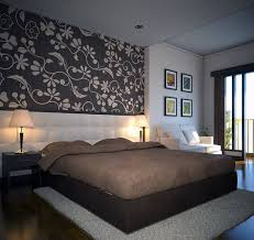 Wall Decoration Bedroom For goodly Creative Diy Bedroom Wall Decor