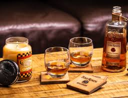 four roses official valentine s day gift guide