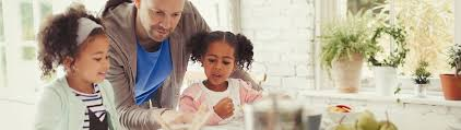 Stay At Home Parents Need Life Insurance Too
