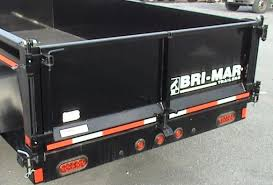 blog trailer superstore bri mar trailers are some of the best and most highly sought after dump trailers on the market right now at the trailer superstore we re proud to not only