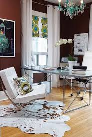 great home office beautiful home office makeover sita