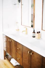 small bathroom sink vanity. full size of bathroom:vanity bathroom sink and vanity combo double small large