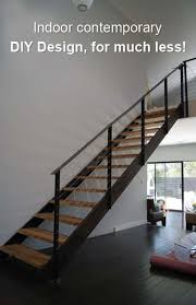 exterior metal staircase prices. indoor contemporary diy stairs design, for much less! exterior metal staircase prices o