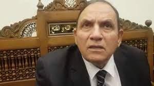 بالفيديو.. قارئ الرؤساء: السماء بكت يومين حزنًا على حسني مبارك