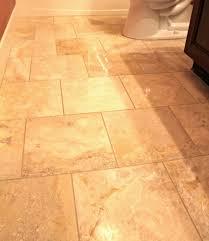 heated bathroom tiles. Heated Bathroom Floor Cost Luxury To Tile Tiles G