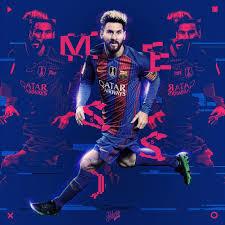 Soccer Graphic Design Ptitecao Studio Sport Graphic Designer Soccer Art