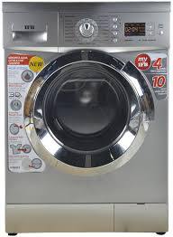 How Big Is A Washing Machine Top Most Popular Washing Machine Of India For Home Use