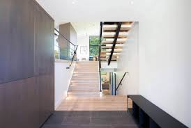 Interior Design Or Architecture Beauteous Elton R Construction Redesigned And Old Colorado Residence Into A