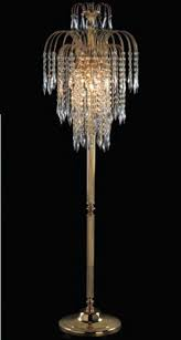 55 Chandelier Floor Lamp Camewatchusorgfloor Standing Lamps B And