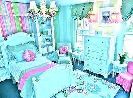 blue bedroom decorating ideas for teenage girls. Wonderful Ideas Teal Brown Bedroom Ideas Blue Beautiful  For Teenage Girls And Intended Blue Bedroom Decorating Ideas For Teenage Girls