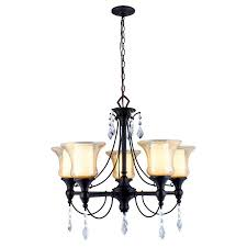 large size of lighting impressive old world chandeliers 7 oil rubbed bronze imports 9763 88 64