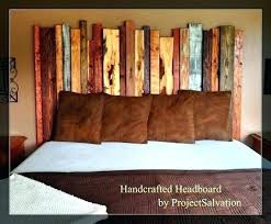 King size wood headboard Headboard Plans King Wooden Headboard King Size Bed Headboard Ideas King Size Headboard Ideas Incredible King Bed Headboard King Wooden Headboard King Size Subitoautomeccanicainfo King Wooden Headboard Solid Wood Headboard King Super King Wooden