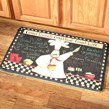 memory foam kitchen rug l shaped mat image of area rugs small home l shaped kitchen mat