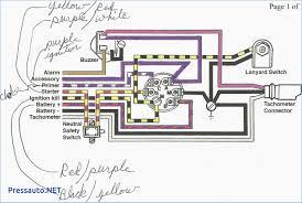 viper auto start wiring diagram free download viper download mopar wiring diagram at Free Plymouth Wiring Diagrams