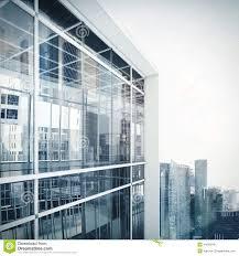 glass exterior modern office. building exterior glass modern office r