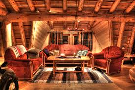 Living Room Furniture San Diego Decorating Living Room With Red Couches Living Room With Electric