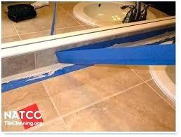 removing caulking from bathtub removing caulk from tile remove caulking from tile caulking tape removal best removing caulking from bathtub