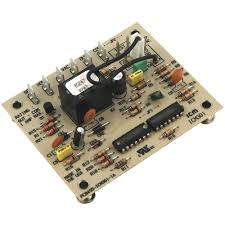 icm301 defrost control board from icm controls, north syracuse, ny Goodman Defrost Board Wiring Diagram defrost control replacement for goettl 305007 and rheem 47 21776 06 controls goodman defrost control board wiring diagram