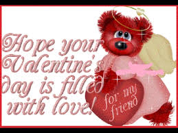 happy valentine s day friends.  Valentine Happy Valentine Day Friends Wisheswhatsapp Video Messagequotesgreetings   YouTube Intended Happy Valentine S Day Friends T