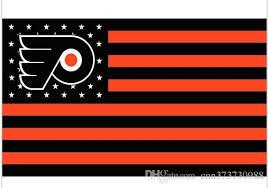 Flyers Flag 2019 Nhl Philadelphia Flyers Flag 3x5 Ft 150x90cm Banner 100d Polyester Flag From Cnn373730988 5 52 Dhgate Com