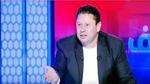 رضا عبدالعال: العناية الإلهية منحت الزمالك لقب الدوري والفريق يحتاج  لـ''غربلة''