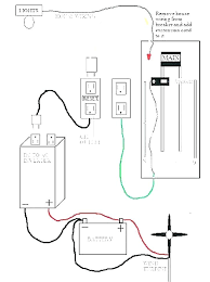 house electrical wiring symbols electric house wiring diagram house Basic Electrical Wiring Diagrams house electrical wiring symbols electric house wiring diagram house electrical diagram simple old house wiring diagram