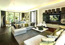 modern home decor home decor ideas living room modern modern home r your wall