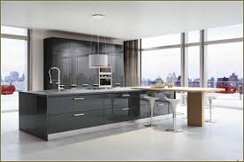 Italian Kitchen Furniture Italian Kitchen Cabinets Chicago Home Design Ideas