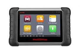11 Best Obd2 Scanners That Work Fast Buyers Guide